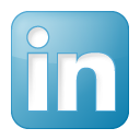 social_linkedin_box_blue