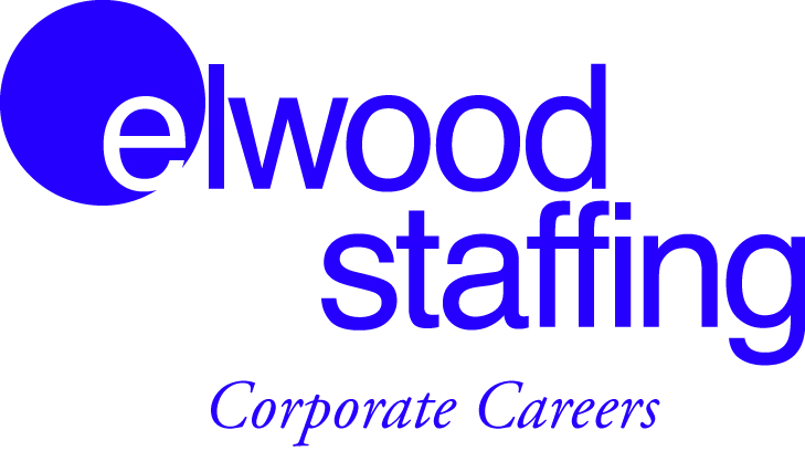 internal staffing This is about more than our company it's about our people we've got more than 50 years' experience in the staffing game in that time internal careers do you have a passion for helping others join our team get started.
