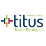 titus-talent-strategies-squarelogo