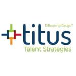 titus-talent-strategies-squarelogo